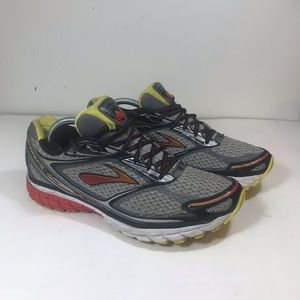 Brooks Ghost 7 size 10
